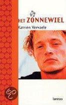 Zonnewiel