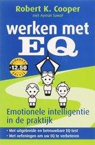 Werken Met Eq