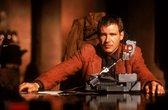 Blade Runner (1982) (Blu-ray) (Final Cut)