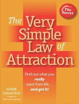 Very Simple Law of Attraction