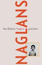 Naglans