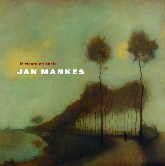 Jan Mankes - Han Steenbruggen |