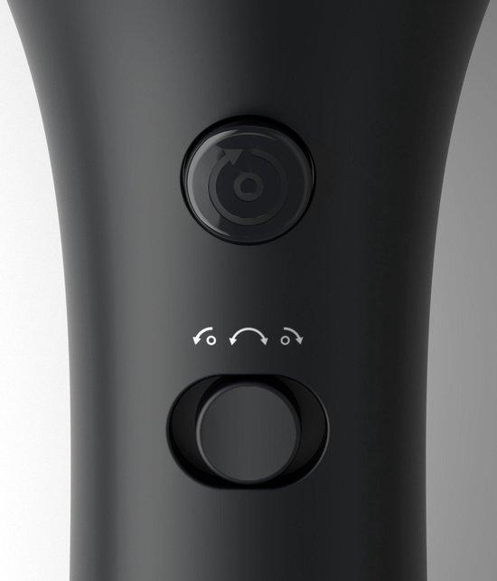 Philips StyleCare Prestige BHB876/00 - Automatische krultang