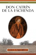 Don Catrin de La Fachenda