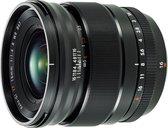 Fujifilm Fujinon XF16mm - f/1.4 R WR