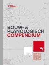 Bouw- en planologisch compendium