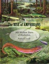 The Rise of Amphibians