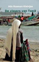 De vissers van tanji