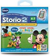 VTech Storio Disney's Mickey Mouse - Game - 3-6 jaar