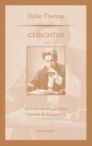 Prominent-reeks 17 - Gedichten