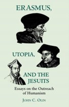 Erasmus, Utopia, and the Jesuits