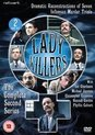 Lady Killers  - Season 2