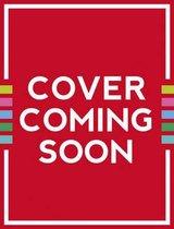 Boek cover My First Sticker Box van Make Believe Ideas