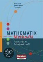 Mathematik-Methodik