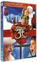 Miracle On 34Th Street (Import)