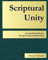 Scriptural Unity