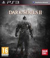 Dark Souls II (EN)