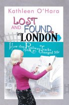 Lost and Found in London