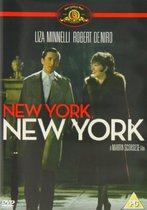 New York New York  - Spe/Ed (Import)