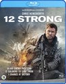 12 Strong (Blu-ray)