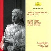 Vol.2:Opera Arias
