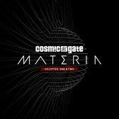 Materia, Vols. 1 & 2