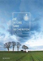 De atlas van Beckeringh