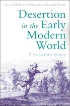 Desertion in the Early Modern World