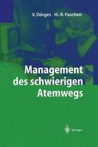 Management Des Schwierigen Atemwegs