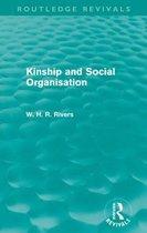 Kinship and Social Organisation