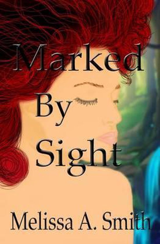 Marked by Sight