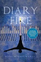 Diary of Fire