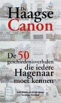 De Haagse Canon