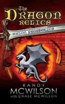 The Dragon Relics