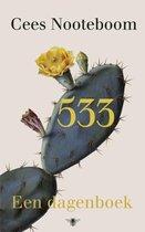 533 - Cees Nooteboom