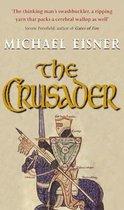CRUSADER THE