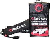 "Northcore - ""Double Overhead"" Soft Roofracks"