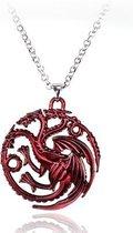 Targaryen Chain