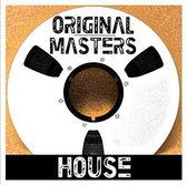 Masters Of House