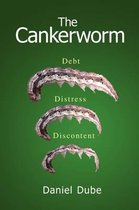 The Cankerworm