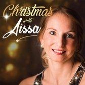 Christmas With Aissa