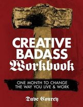 Creative Badass Workbook