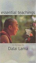 Essential Teachings