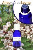 Acacia parfum-olie