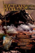 The Island of Serenity Book 7