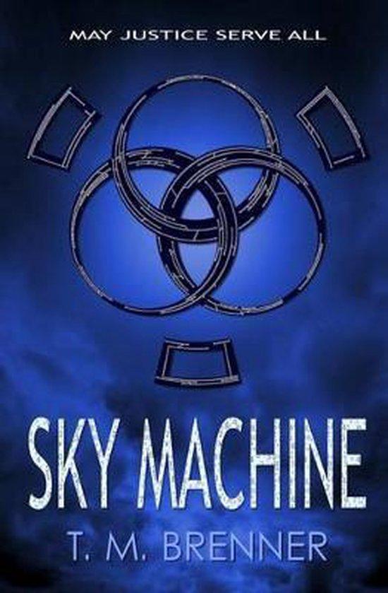 Sky Machine