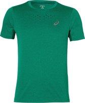 ASICS Sportshirt kopen? Alle Sportshirts online  