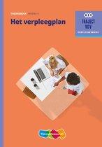Traject V&V - Het verpleegplan niveau 4 Theorieboek