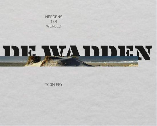 Nergens ter wereld - Toon Fey | Fthsonline.com