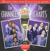 Channels Meet the Charts